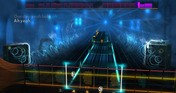 "Rocksmith 2014 Edition - Remastered - Kaleo - ""No Good"""