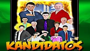 Kandidatos