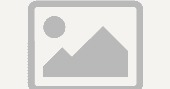 10 best PC games based on anime