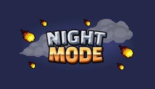 FOS - NIGHT MODE
