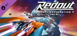 Redout - Space Exploration Pack