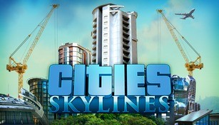 Cities: Skylines Pro Builder Bundle