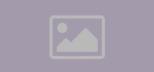 Dumpy and Bumpy