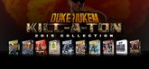 Duke Nukem Kill-A-Ton Collection