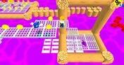 Mr Maker 3D Level Editor