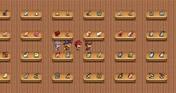 RPG Maker MV - Food and Kitchenware Hard Pack