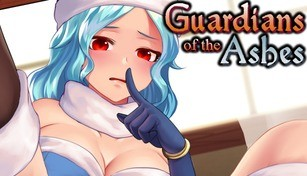 Guardians of the Ashes - The Lost Memories (R18)