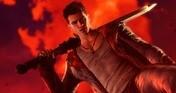 DmC: Devil May Cry + Vergil's Downfall