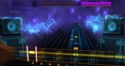"""Rocksmith 2014 Edition - Remastered - Queen - """"Tie Your Mother Down"""""""