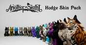 Another Sight - Hodge Skins