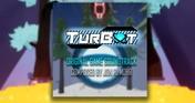 TurBot Soundtrack