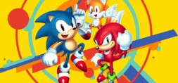 Sonic Mania and Horizon Chase Turbo are revealed as next FREE games from Epic Games Store
