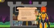 Castle of Lust - Hentai Fantasy Game