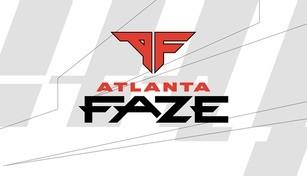 Call of Duty League - Atlanta FaZe Pack 2021