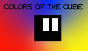 Colors of the Cube
