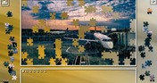 Super Jigsaw Puzzle: Generations - Airplanes Puzzles