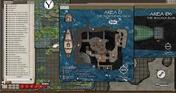 Fantasy Grounds - 5E: Shattered Heart Adventure Path (5E): The Breath of Life