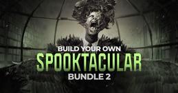 Fanatical - Build your own Spooktacular Bundle 2