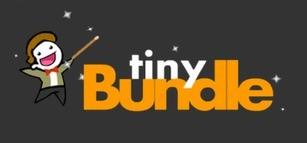 tinyBundle