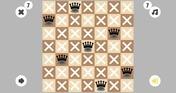 8 Queens