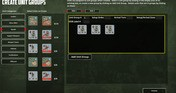 Lock 'n Load Tactical Digital: Battle Generator & Editor