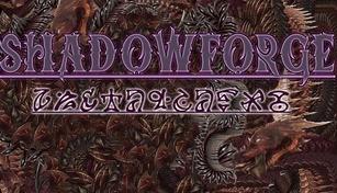 Shadowforge - Support The Developer
