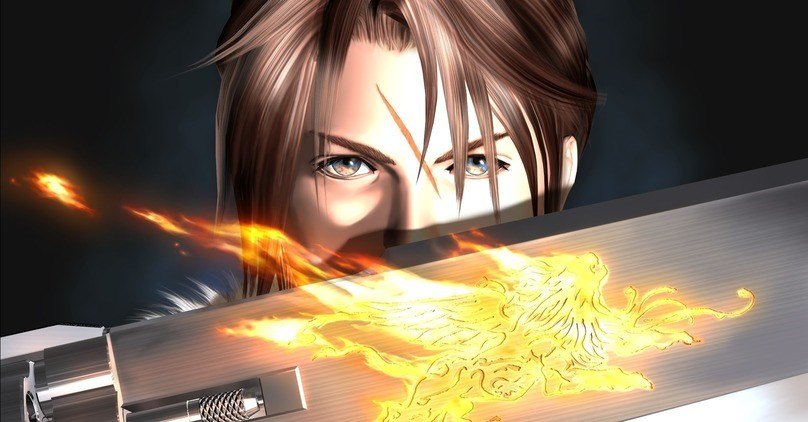 Final Fantasy VIII Remastered, Streets of Rogue, Halo 4 and more games are coming soon to Xbox Game Pass for PC
