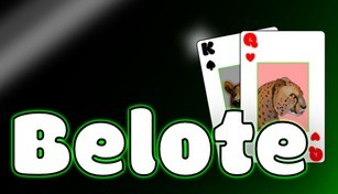 Belote - Learn & Play