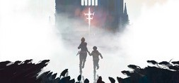 FREE A Plague Tale Innocence and Minit