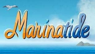 Marinatide