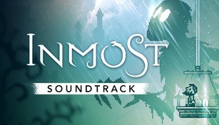 INMOST Soundtrack