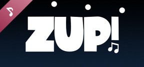 Zup! 6 - OST