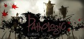 Pathologic Classic HD