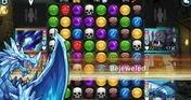 Gems of War - Puzzle RPG