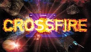 CROSSFIRE II (2002)