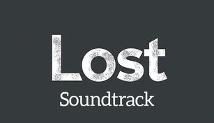 Lost - Soundtrack