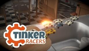 Tinker Racers