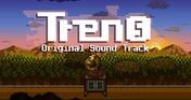 Tren0 OriginalSoundtrack