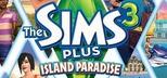 The Sims 3 + Island Paradise