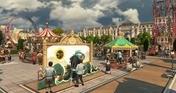 Anno 1800 - Amusements Pack
