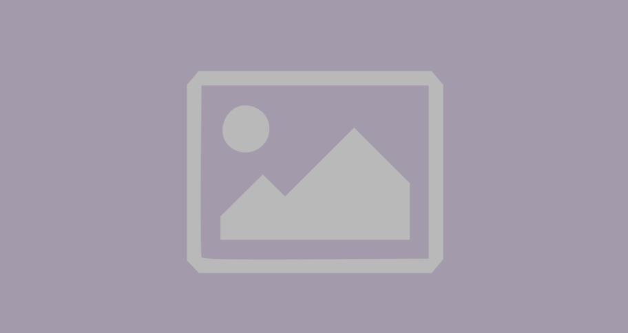Last Nuclear Darkness