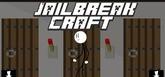 Jailbreak Craft