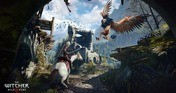 The Witcher 3: Wild Hunt Game + Expansion Pass