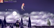 Princess Edge - Dragonstone