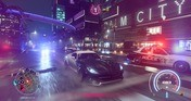 Need for Speed Heat - Deluxe Edition
