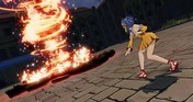 """FAIRY TAIL: Additional Friends Set """"Levy"""""""