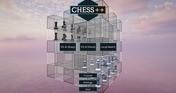 Chess++