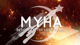 Myha - Bonus Content Pack