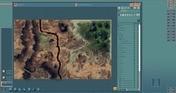 Fantasy Grounds - FG Theme - Modern