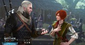The Witcher 3: Wild Hunt - Hearts of Stone Soundtrack